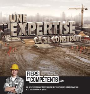 fiers-et-competents-2014