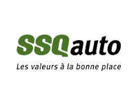 Logo SSQ auto