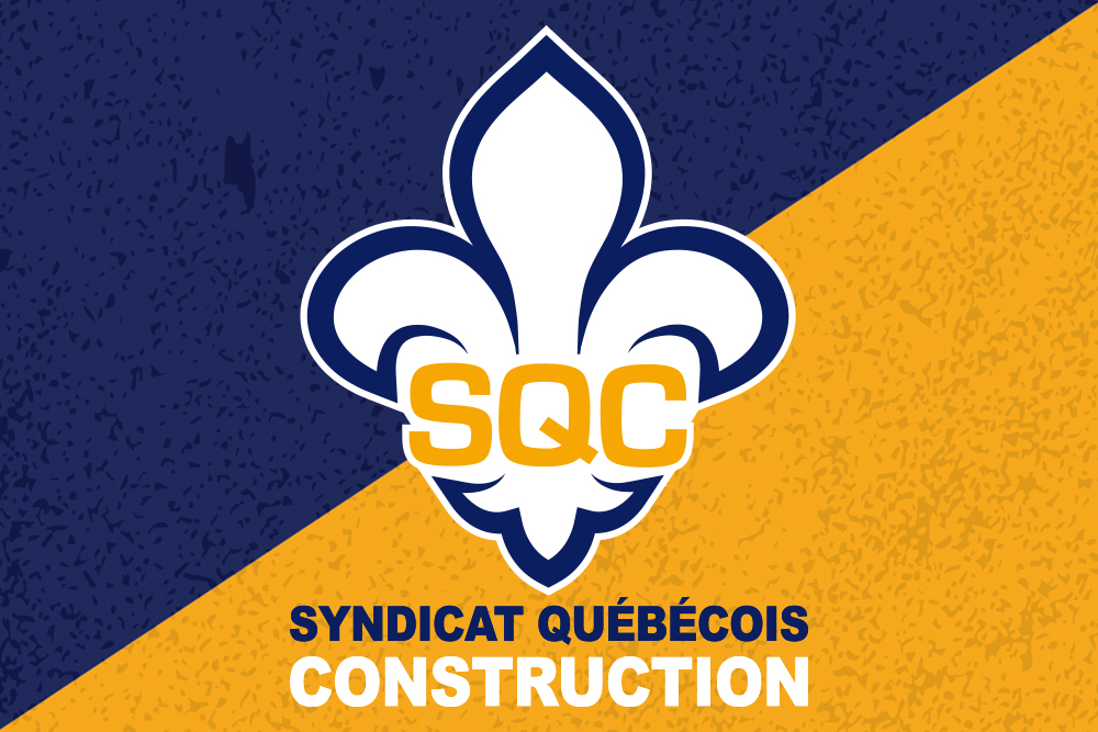 SQC_Blogue_Print2016_1